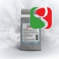 Dry brewer's yeast for PIZZAS - 0,5 kg