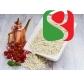 Mozzarella Fiordilatte CUBES for PIZZA,  3 Kg