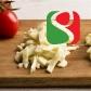 """Mozzarella Fiordilatte """"Napoli cut"""" for PIZZA,  3 Kg"""