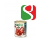 """SFIZIOSI"" Semi Dry Cherry Tomatoes in Oil, 780 g"