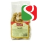 """""""Taralli"""" baked snack with extra-virgin olive oil - 300 g"""