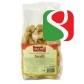 """""""Taralli"""" leivaküpsised ekstra neitsioliiviõliga - 300 g"""