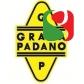 """Сыр """"Grana Padano"""" ДОП, Выдержка: 11 месяцев, 1,25 kг средний вес"""