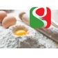 """Frumenta"" 00 Flour for FRESH PASTA - 5 kg"