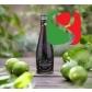 Chinotto San Pellegrino - 200 ml