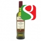 """Оливковое масло Extra Virgin """"Irreprensibile"""", 500 мл                                                                                                                                  Холодного отжима, с очень низким уровнем кислотности, 100% Италия"""