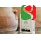 """Extra Virgin Olive Oil, 100% ITALIAN, cold mechanical pressing, """"Primizia del Fattore"""", 3 lt tin"""