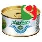 Thuna in olive oil - 80g