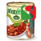 Pomodori rustici semidried - Semi-dried tomatoes