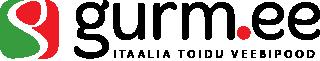 www.gurm.ee